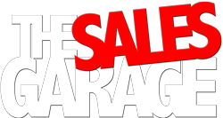 The-Sales-Garage-Logo-White
